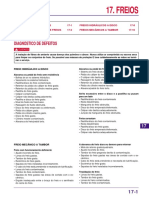 17_Freios.pdf