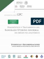 EyR_IMSS_322_10.pdf