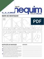 Blusa-640-Manequim-manga-raglan-patron-gratis-talla-42.pdf