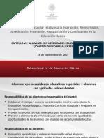 2 Presentacion2NEE