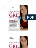 Verbal_Workout_for_the_New_GRE_4nd_Edition (1).pdf