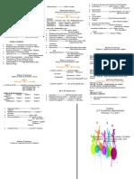 Program 2017