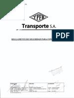 RC01R8.pdf