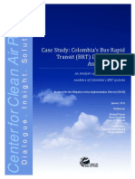 Colombia-case study-final.pdf