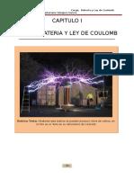 CAPITULO I - Interacción Eléctrica.doc