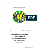 katarak traumatik word REVISI.pdf