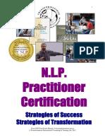 251494948-Practitioner-Manual-2013-for-Internet.pdf