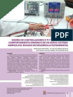 sintonización zielnichols.pdf