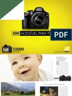Nikon-Folheto-D3200.pdf