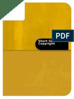 ShortGuidetoCopyright-October2012