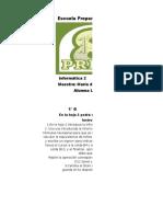 Excel  ADA 2