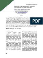 jurnal dbd.pdf