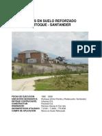 Muros en Suelos Reforzados.pdf