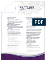 Valour Bldg 2 Feature Sheet