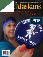 First Alaskans WEB Fall 2016