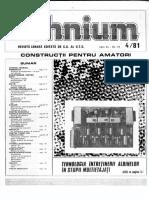 8104.pdf