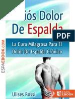 Adios Dolor de Espalda - Ulises Rossi (2).epub