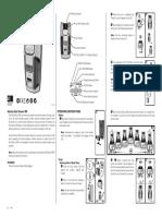 STHT77407 S300 Final 2012-08.pdf