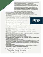 relatorio descritivo.docx