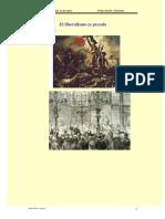 El Liberalismo es Pecado - Sarda y Salvany.pdf