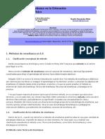 MétodosEducaciónFísica