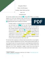 Monográfico de Platón Revisión (1)