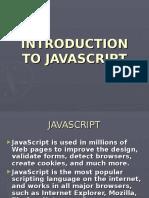 Javascript 4