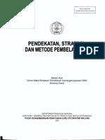 pendekatan-strategi-dan-metode-pembelajaran.pdf