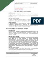 especificaciones tecnicas de refaccion de buzones.docx