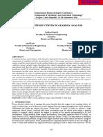 235-TMT11-007.pdf