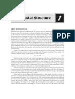 000710.pdf