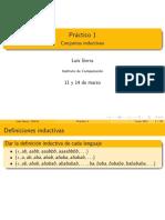 presentacion1B