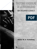 Trastorno borderline de Personalidad - Nestor Koldobsky.pdf.C..pdf