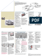 Audi_TT_Coupe_MK1_QuickReferenceGuide.pdf