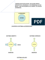 termo4.ppt