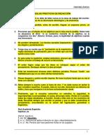 5.4._Reglas_practicas_de_redaccion