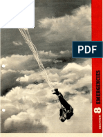 WWII Air Force Emergency Guide