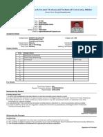 12ka 4.pdf