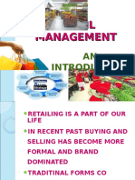 Retail Management Introduction PPT 1__23!08!2012