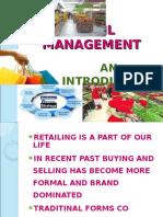 Retail Management Introduction PPT 1__23!08!2012