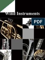 2015_Wind_EU_DB.pdf
