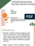 Pruritus Uremik.pptx
