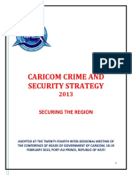 Caricom_Crime_and_Security_Strategy.pdf