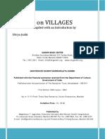 villas.pdf