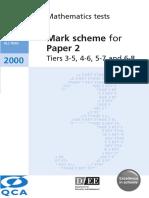MarkSchemeP2.pdf