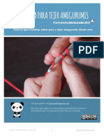 super-guia-para-tejer-amigurumis.pdf