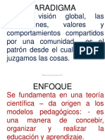 CORRIENTES_PEDAGOGICAS_CONTEMPORANEAS.pdf