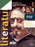 55978674-GUIA-LITERATURA.pdf