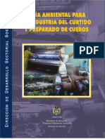 guia_ambiental_industria_curtido_y_preparado_de_cueros (1).pdf