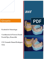 Glosario dental.pdf
